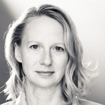Dr. Dagmar Racke